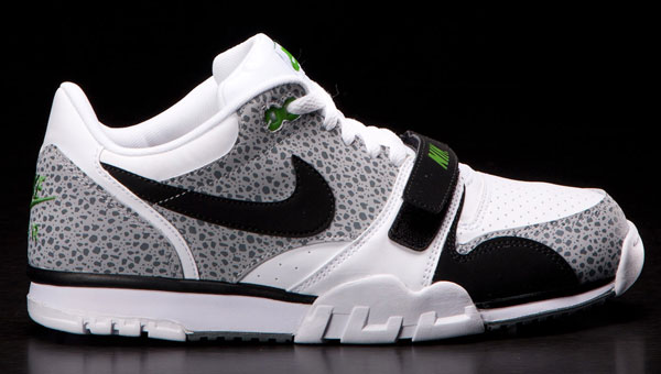Nike Air Trainer 1 Low St Safari