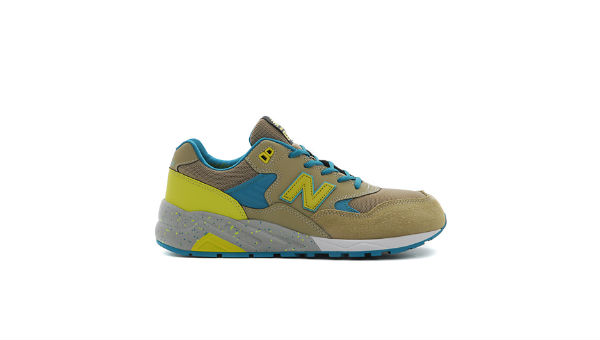 new balance mrt580 revlite japan exclusive