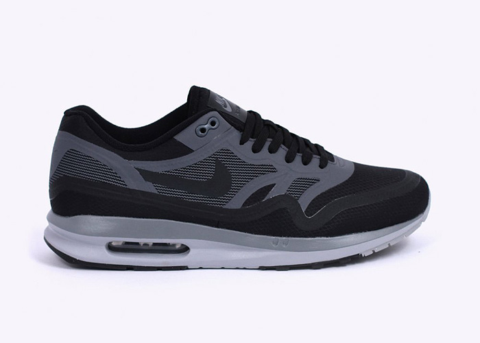 nike air max 1 lunar wr cult edge. Black Bedroom Furniture Sets. Home Design Ideas
