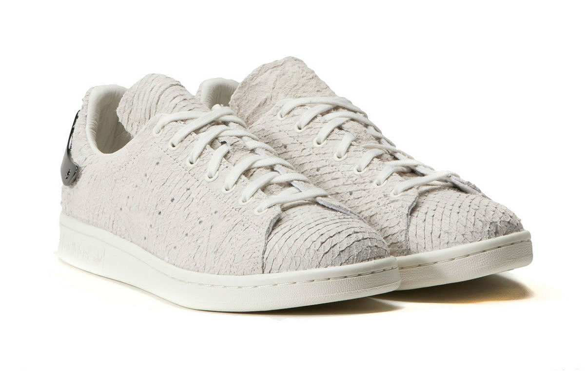 adidas original stan smith amazon