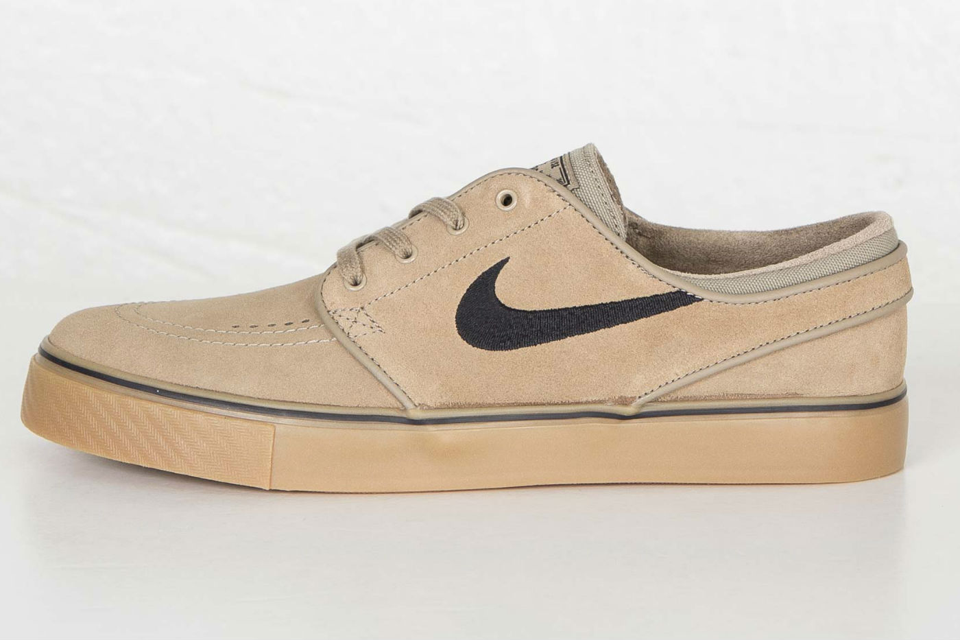 nike sb stefan janoski beige. Black Bedroom Furniture Sets. Home Design Ideas
