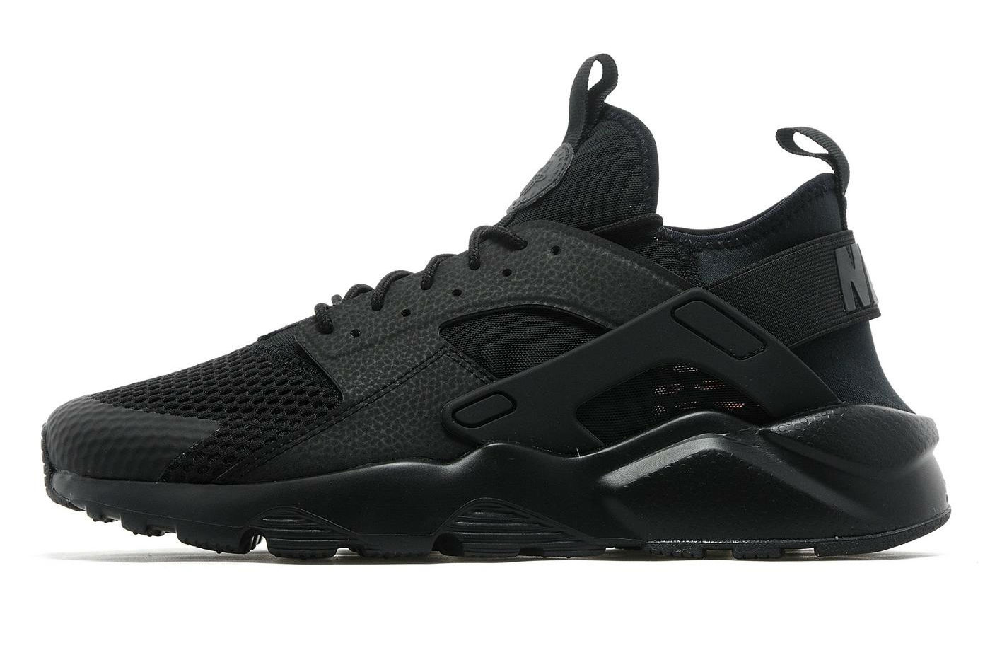 Nike Huarache Run Ultra Breathe Now Available Cult Edge